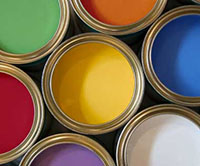 Referred Painting, Inc. Painting Constractor